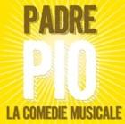 Padre Pio – la comédie musicale