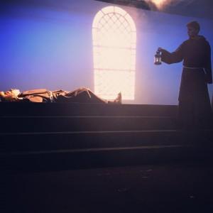 Padre Pio Juillet 2015 (13)