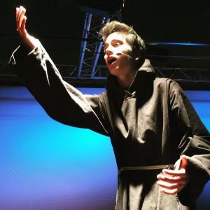 Padre Pio Juillet 2015 (14)