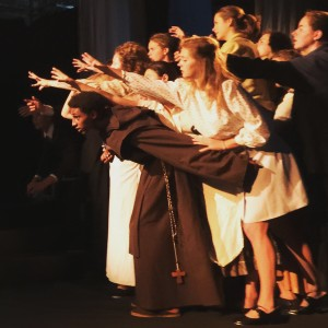 Padre Pio Juillet 2015 (19)