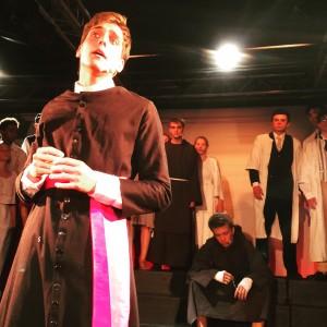 Padre Pio Juillet 2015 (3)