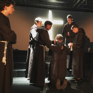 Padre Pio Juillet 2015 (9)