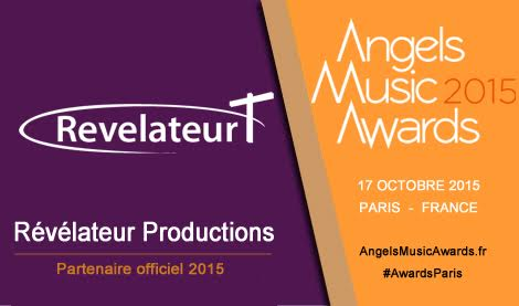 Angle Music Awards